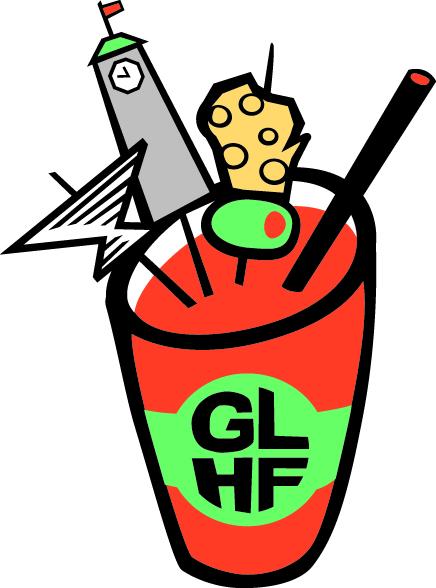 GLHFLogo1 crop