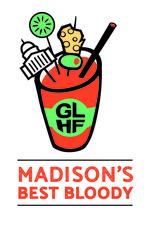 Madison's Best Bloody_spacing-06