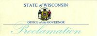 Proclamation Graphic