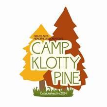 Copy of CKP Logo